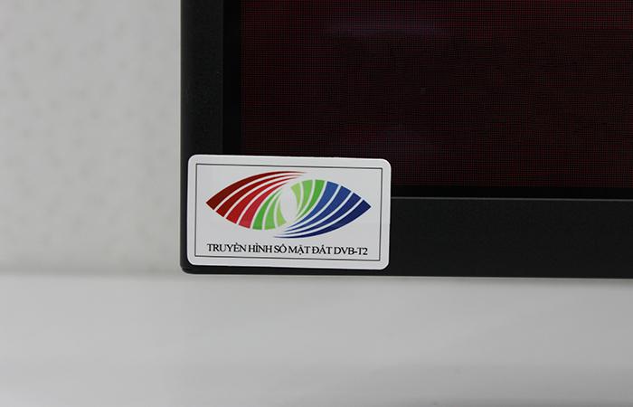 Xem truyền hình số miễn phí với đầu thu DVB-T2 tích hợp trên Tivi Sony KD 65X9300