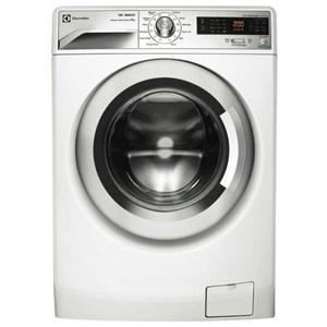 Kiểu dáng mới sang trọng, tinh tế với máy giặt EW12832