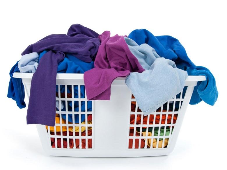 Máy giặt sấy Electrolux EWW14012 - sự lựa chọn hoàn hảo của mọi gia đình