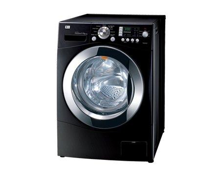 Máy giặt sấy LG WD-21600 10,5Kg – thiết bị không thể thiếu trong mọi gia đình