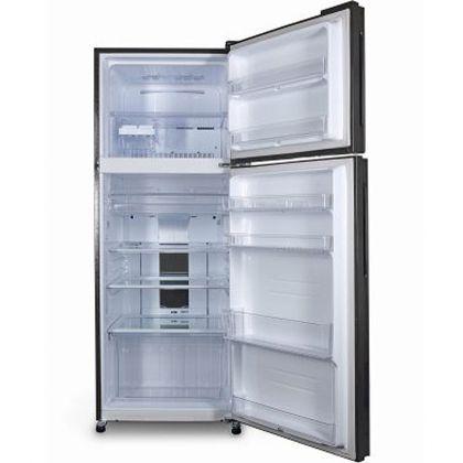 Tủ lạnh rộng rãi cho cả 7 người