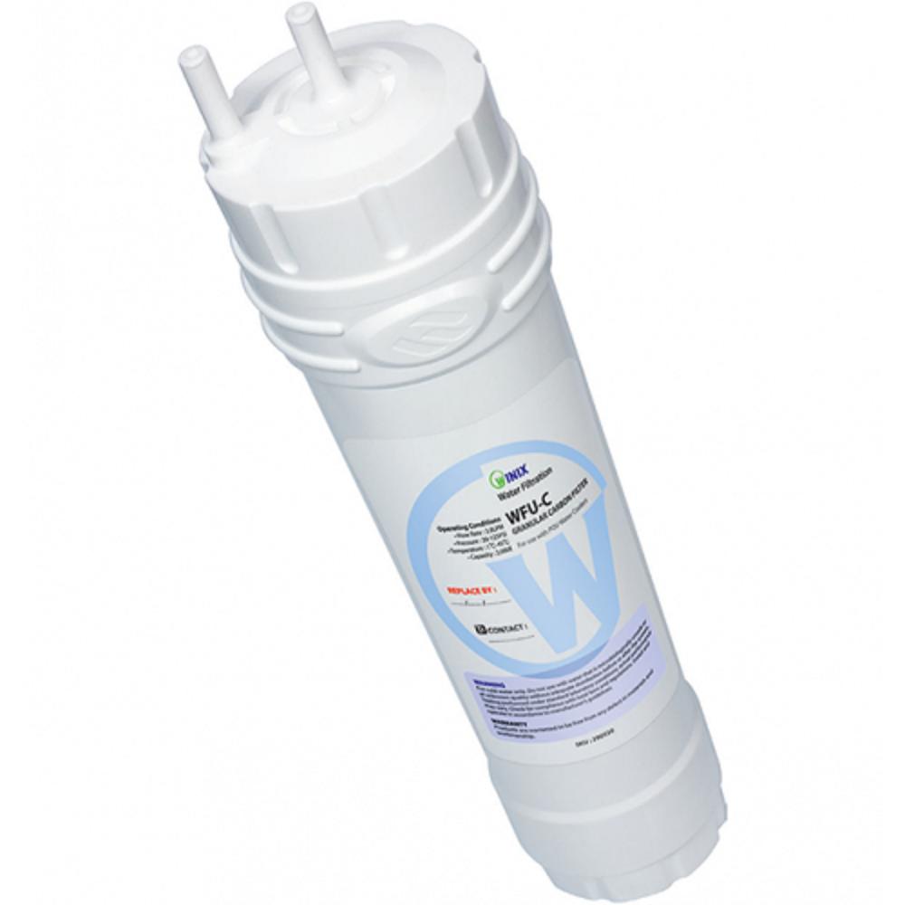 Lợi ích vượt trội khi sử dụng cây nước lọc làm nóng lạnh Winix WNP-105H?