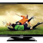 Internet Tivi Sony KDL-32W610E tích hợp bộ xử lý hình ảnh X-Reality Pro