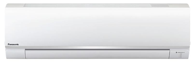 Điều hòa Panasonic N9SKH-8 thiết kế hiện đại, tinh tế