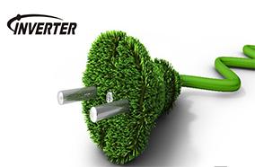 Tích hợp công nghệ tiết kiệm điện Inverter
