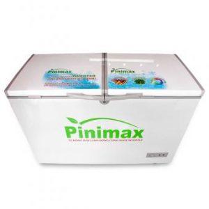 Tủ đông Pinimax PNM 49WF3