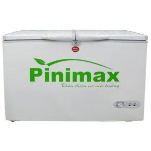 Tủ Đông Pinimax PNM-39WF
