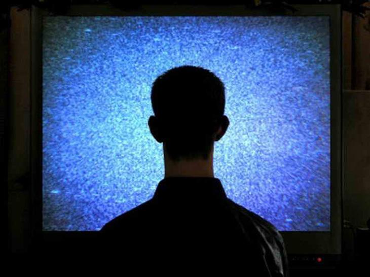 Smart tivi có khả năng bị nhiễm virus không?