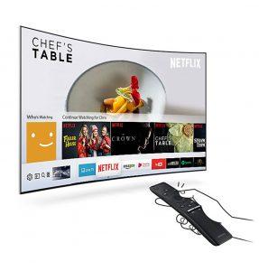 smart-tivi-cong-samsung-65-inch-ua65mu6500-1