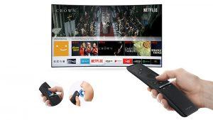 smart-tivi-cong-samsung-65-inch-ua65mu6500-11