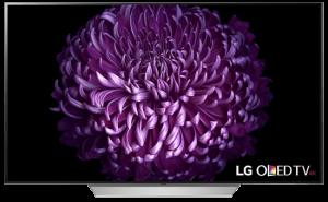 Smart Tivi LG 65 inch OLED65C7T