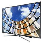 smart-tivi-samsung-43-inch-ua43m5520-anh-thuc-te-1