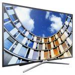 smart-tivi-samsung-43-inch-ua43m5520-anh-thuc-te-2