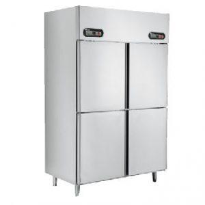 tủ đông Sanaky VH-1099W