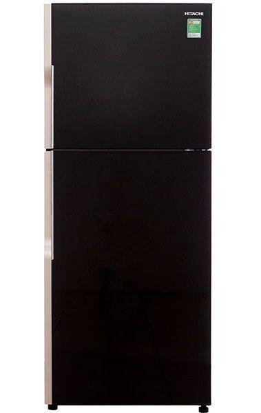 Những tính năng vượt trội của tủ lạnh R-VG400PGV3 GBK