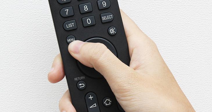 Hướng Dẫn Kết Nối Mạng Trên Smart Tivi Toshiba