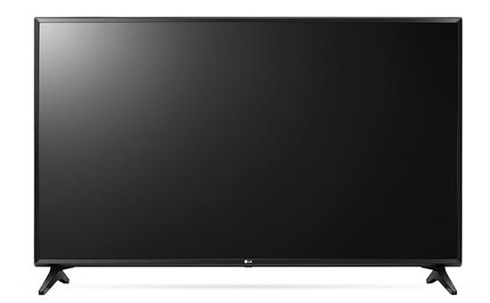 Smart Tivi LG 43 inch 43LJ550T hình ảnh thực tế 3