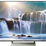 Smart Tivi Sony 65 inch 65X9300E ảnh thực tế 1