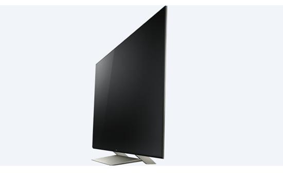 Smart Tivi Sony 65 inch 65X9300E ảnh thực tế 11