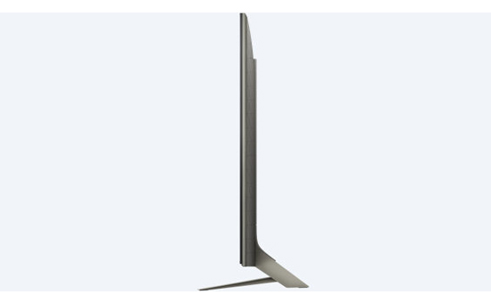 Smart Tivi Sony 65 inch 65X9300E ảnh thực tế 3