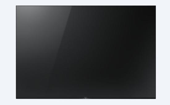 Smart Tivi Sony 65 inch 65X9300E ảnh thực tế 4