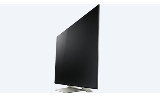 Smart Tivi Sony 65 inch 65X9300E ảnh thực tế 9