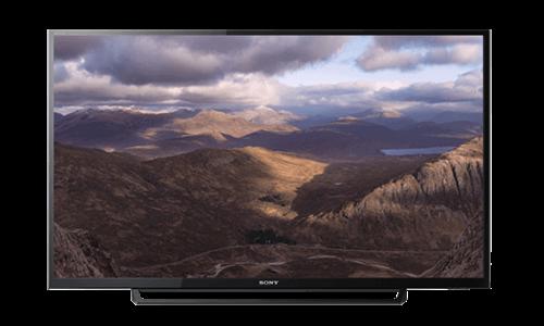 Tivi Sony 40 inch KDL- 40R350E (nguồn ảnh: internet)