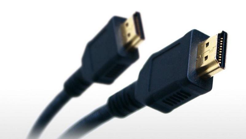 Khả năng kết nối phong phú, đa dạng đơn giản với tivi UA65MU9000