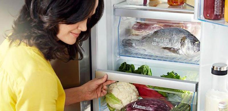 Công nghệ đông mềm thực phẩm Prime Fresh