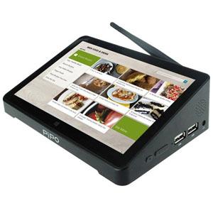 Pipo X8S-32GB