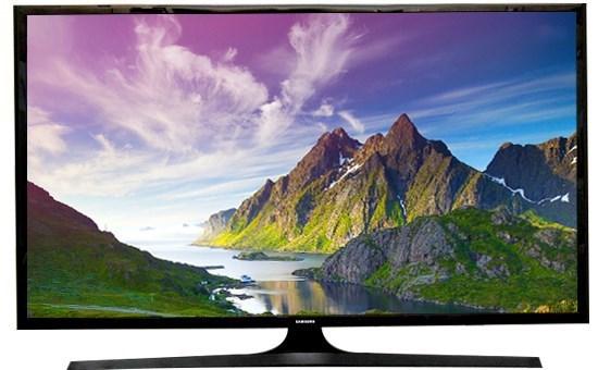 Tivi Samsung 40 inch UA40J50