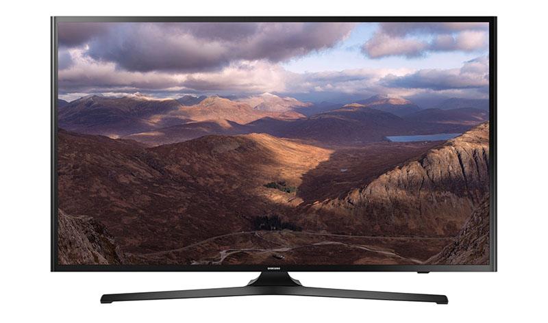 Tivi Samsung 40 inch UA40K5100