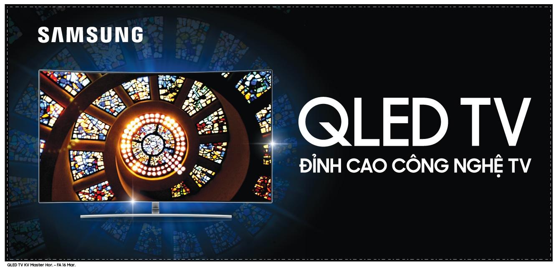 Tivi Qled là gì?