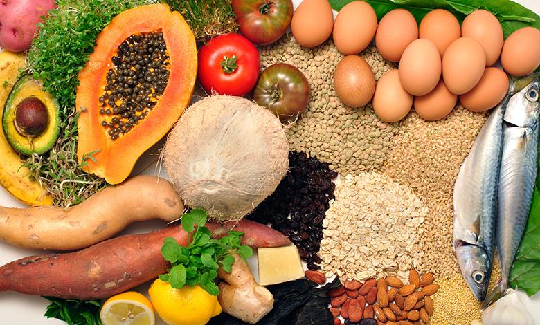 Tủ lạnh có thể chứa thực phẩm dành cho gia đình từ 5 đến 6 người trong vài ngày