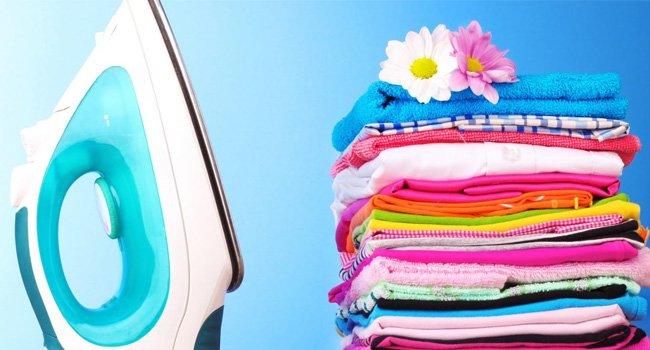 Chất lượng giặt của thiết bị luôn được đảm bảo