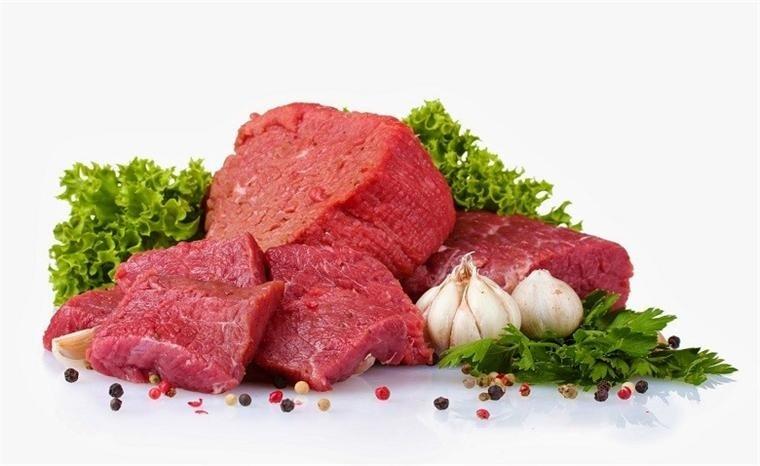 Loại bỏ sự cố ám mùi khi bảo quản thực phẩm