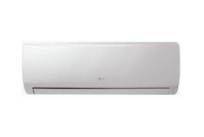 Cách chọn máy lạnh tốt, tiết kiệm điện năng