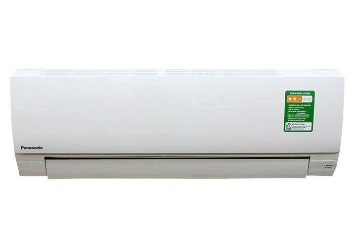 Cách chọn máy lạnh tốt tiết kiệm năng lượng