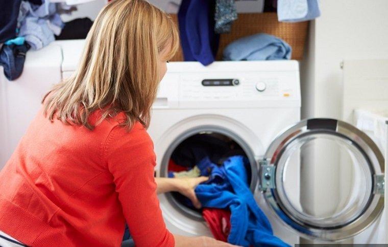 Chế độ giặt đa dạng là yếu tố quyết định máy giặt hitachi có tốt không