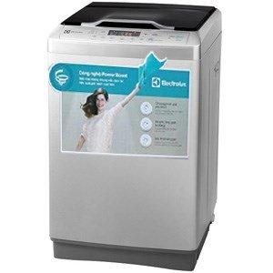 EWT903XS – máy giặt Electrolux bán chạy nhất
