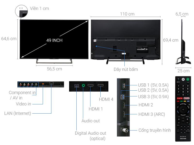 Điều hòa Toshiba 1 HP RAS-H10S3KS-V