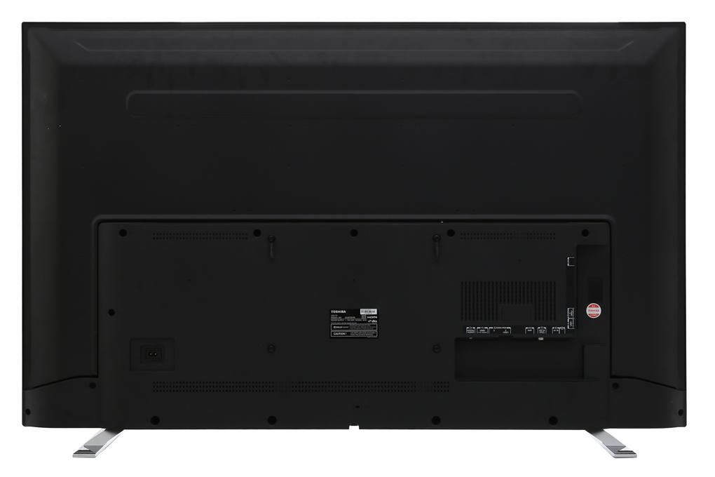 Tivi Toshiba 49 inch 4K UHD 49U6750
