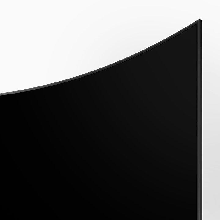 Smart Tivi Samsung 55 INCH UA55NU7300KXXV