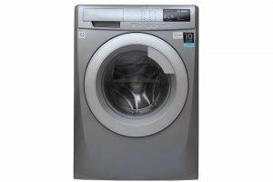 4 lưu ý để sử dụng máy giặt tiết kiệm điện