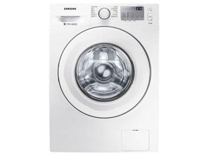 Máy giặt cửa trước Digital Inverter 7.0kg