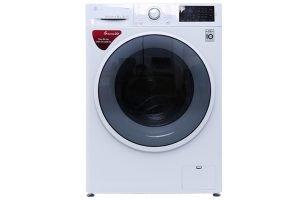 máy giặt lg đời mới nhất