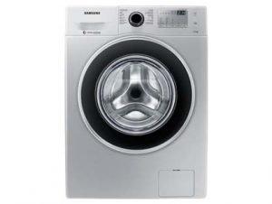 máy giặt samsung model 2018