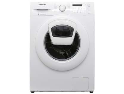 Máy giặt Samsung AddWash Inverter 8 kg