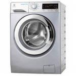 Mua máy giặt electrolux ở đâu rẻ nhất?