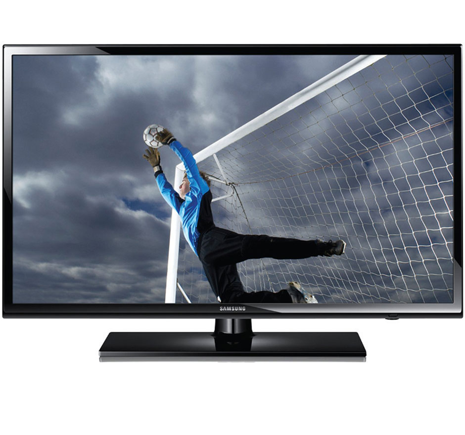 Tivi Samsung LCD